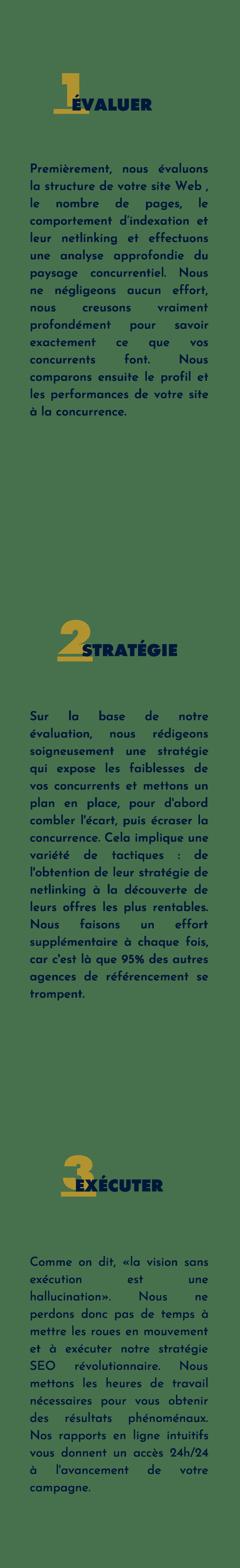 Version mobile - NOUS TRANSFORMONS CONSTAMMENT LA PUBLICITÉ EN PROFIT